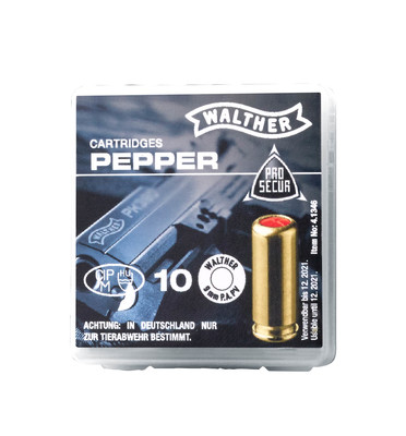 4.1346 PepperCartridges persp 372 400 0